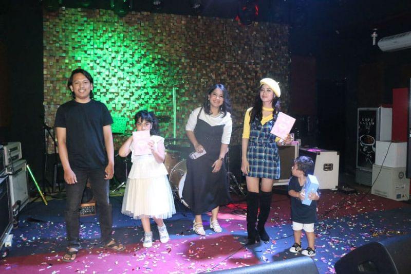Ambil Bagian Meriahkan Konser Transformasi CMP Record, MPOW Sasar Market Hiburan