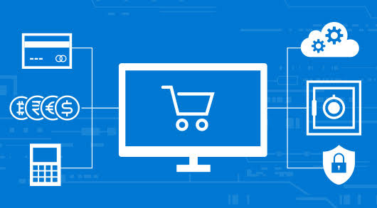 Asosiasi E-Commerce dan OJK Dukung RUU Perlindungan Data Pribadi Segera Disahkan