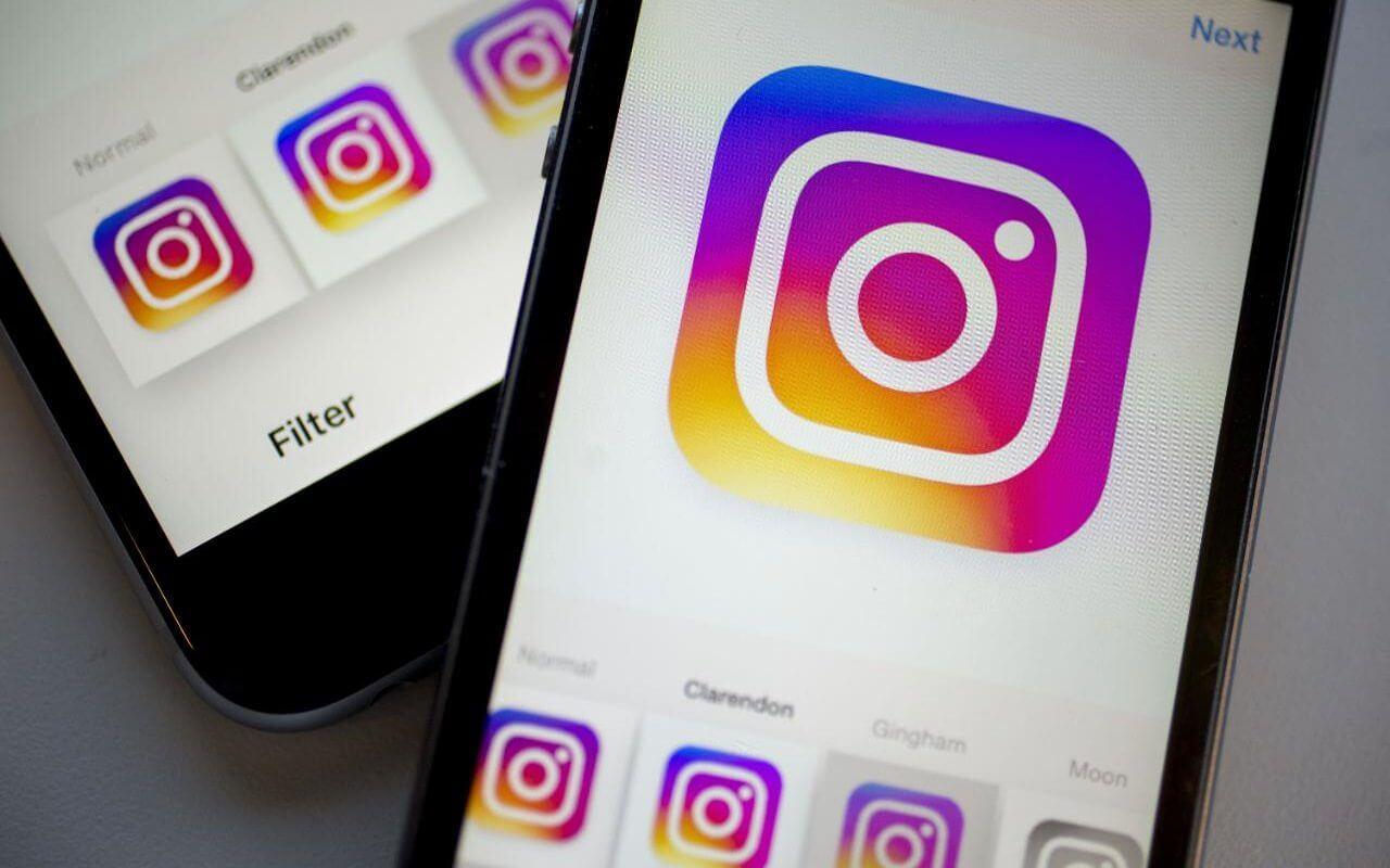 Ini Fitur Anyar Instagram Berbekal Teknologi AI yang Cegah Konten Negatif