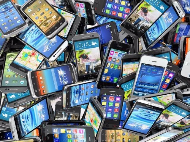 Ups Smartphone BM Sebentar Lagi Bakal Diblokir