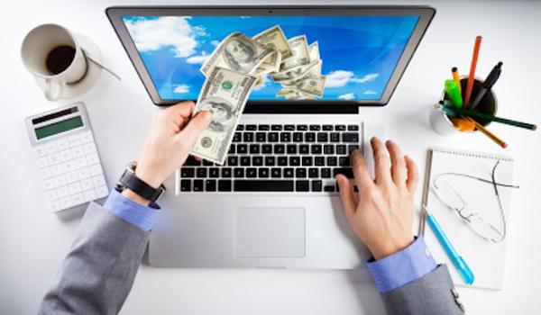 Mau Tahu Cara Meningkatkan Pendapatan dari Pemasaran Produk di Sosial Media, Simak Rahasianya!