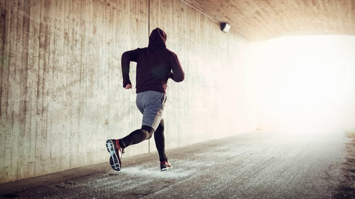 Selain Menyehatkan Ternyata Lari Juga Memiliki Risiko, Apa Saja?