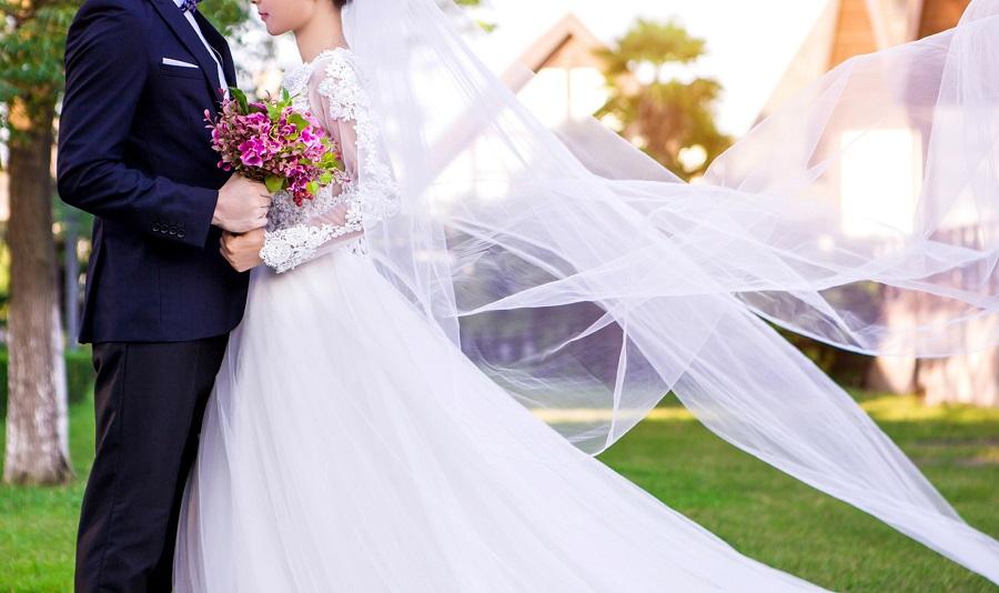 Tak Hanya Venue, Swiss-Beresidences Kalibata Tawarkan Paket Lengkap Pernikahan Outdoor Berkelas