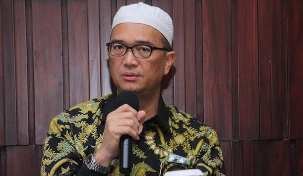 Pemerintah Tunjuk 2 Unicorn Kelola Bisnis Umrah, SAPUHI: Kami Menolak!