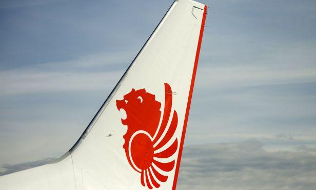 Disebut Terkatung-katung Bayar Gaji Selama 3 Bulan, Lion Air Ambil Langkah Hukum