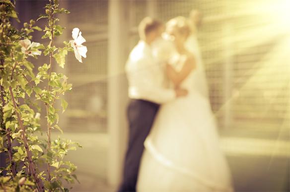 Mitos dan Fakta Menjelang Pernikahan, No.4 Bikin Deg-degan!