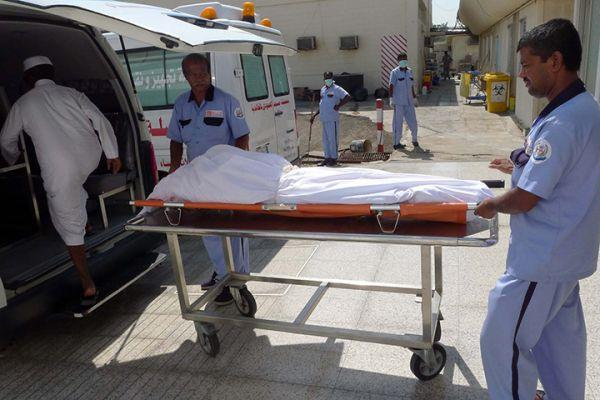 Sebanyak 7 Orang Jemaah Haji  Indonesia Tercatat Wafat di Madinah