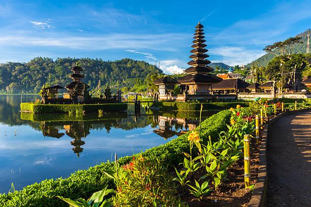 Lagi, Bali Kembali Jadi Kota Terbaik di Dunia 2019