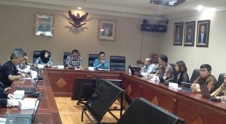 Penunjukan 2 Unicorn Garap Bisnis Umrah Dibatalkan, Kemenag : Penyelenggaraan Umrah Tetap Melalui PPIU