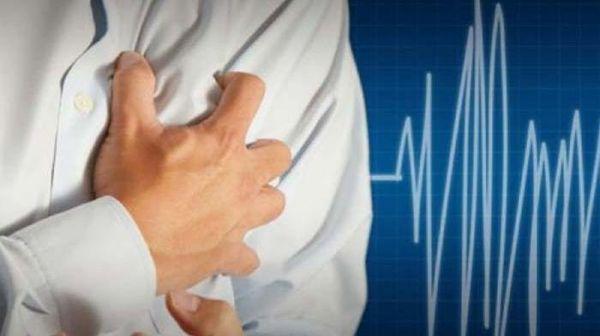 Waspada Serangan Jantung, Berikut ini Beberapa Makanan yang Dapat Mencegahnya!