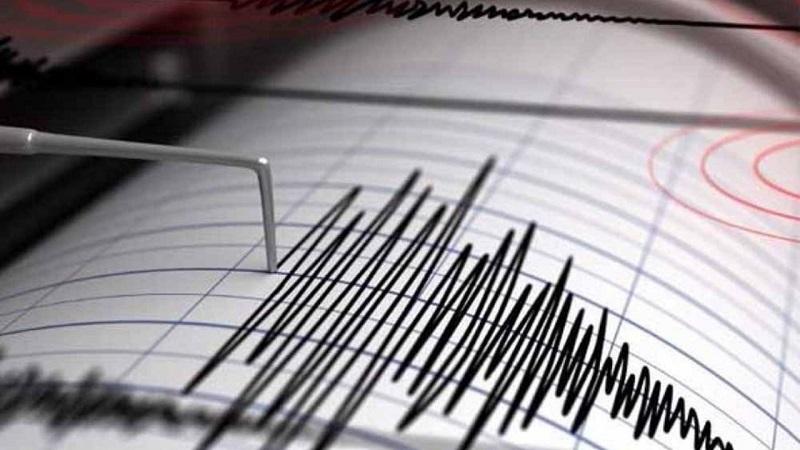 Berpotensi Tsunami, Berikut Keterangan Resmi BMKG Terkait Gempa 7,4 Magnitudo di Banten