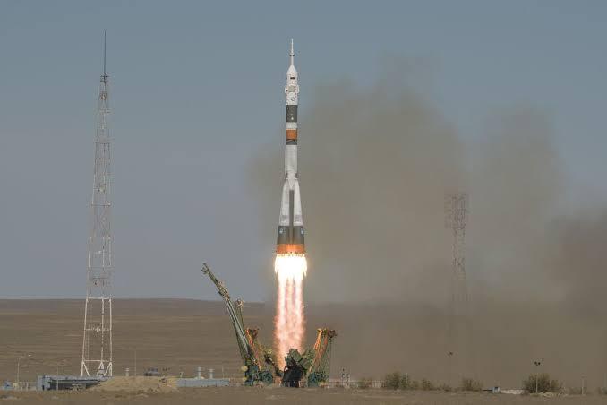 Uji Coba Roket Rusia Gagal, Dua Orang Tewas