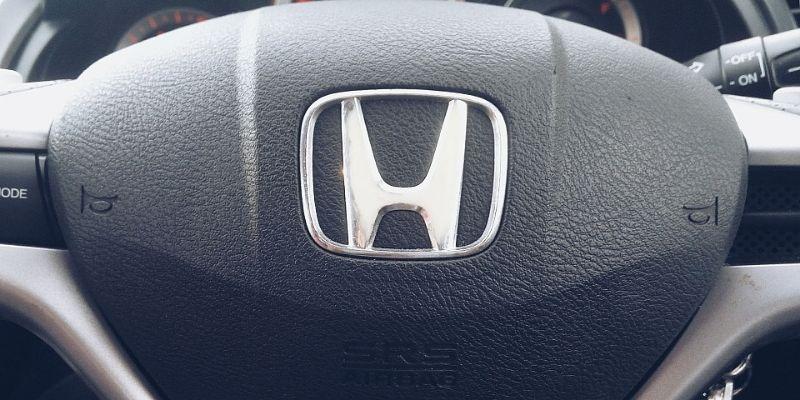 Honda Recall 7.300 Mobil Karena Masalah Airbag, Berikut Daftarnya!