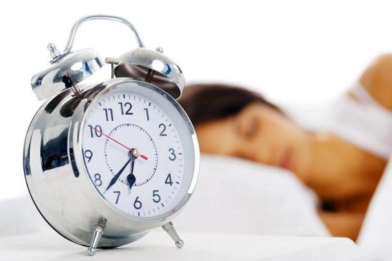 Lakukan Beberapa Aktivitas Ini Sebelum Tidur, Berat Badan Pasti Turun!