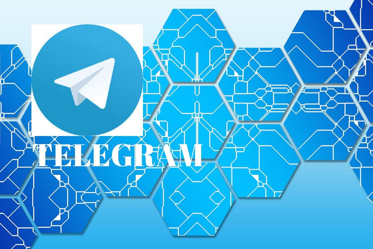 Telegram Adopsi Blockchain Hadirkan Mata Uang Digital