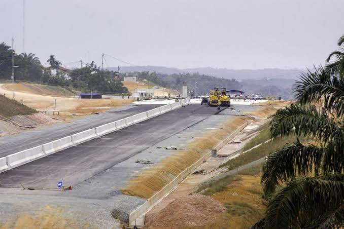 Semester II 2019, Waskita Karya Siap Jual 5 Proyek Jalan Tol