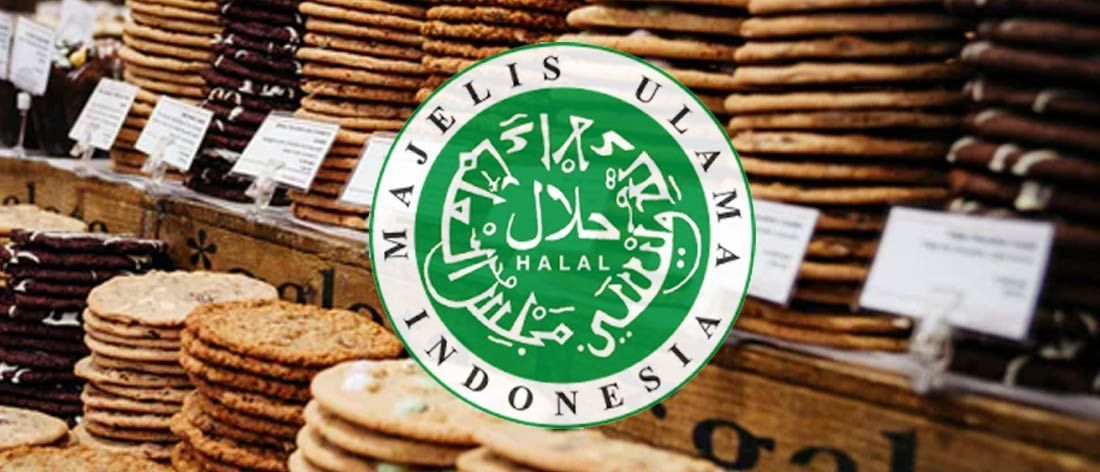 Muslim Life Fest 2019 Diharapkan Angkat Industri Syariah dan Halal