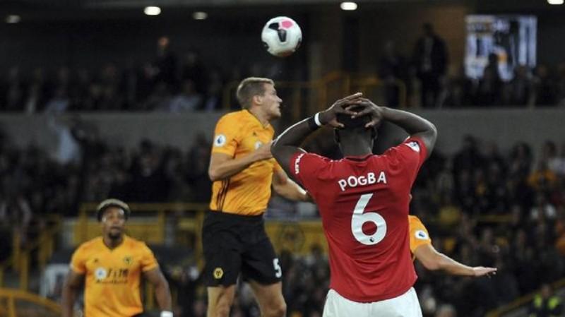 Hasil Liga Inggris, MU Dipermalukan Crystal Palace Liverpool Lumat Arsenal