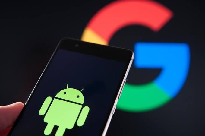 Ada yang Baru dari Google untuk Android