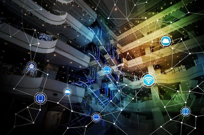 Pemindahan Ibu Kota ke Kaltim Didukung Operator Telekomunikasi