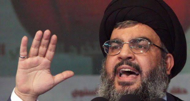 Sekjen Hizbullah Tegaskan Lebanon Tanggapi Serius Serangan Israel