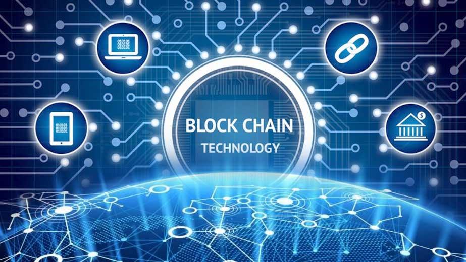 Mengenal Lebih Jauh Manfaat HPB Terhadap Pengembangan Blockchain, INDODAX gelar HPB Meet Up