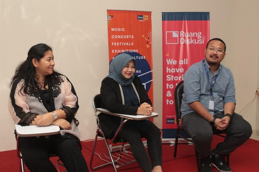 Melirik Potensi Peluang Industri Event dan Pariwisata di Era Digital