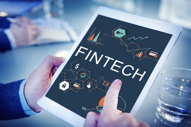 Selidiki Penetapan Besaran Bunga Pinjaman Online, KPPU Segera Panggil Asosiasi Fintech