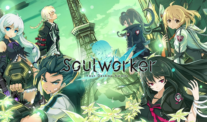 1567411264SoulWorker_Zero_mobile_version.jpg
