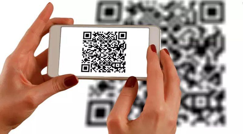 Waspada Pencopetan Digital via QR Code, Berikut Penjelasannya!