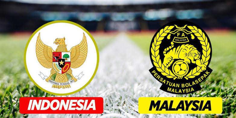 Ricuh Indonesia Kontra Malaysia, Seorang Suporter Ditangkap