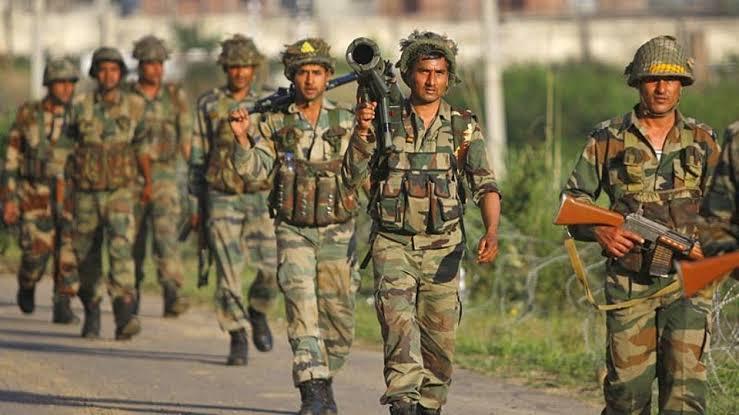 Pakistan Ingatkan Pendudukan Militer India di Kashmir Bisa Mengarah Genosida!