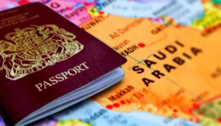 Visa Progresif Umrah Dihapus, Pemerintah Saudi Terapkan Visa Berbayar