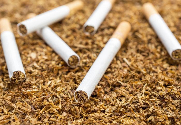 Cukai Naik 23 Persen, Berikut Harga Rokok Beberapa Negara di Dunia!