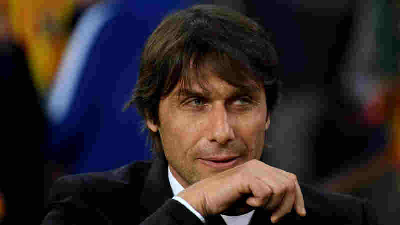 Racikan Ajib Conte Bisa Kembalikan Kejayaan Inter Milan