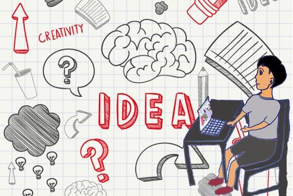 Sasar Pengembangan Konten Kreatif di Asia, BEKRAF Bakal Gelar ACBS 2019