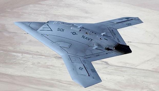 Sasar Markas ISIS di Afghanistan, Drone AS Salah Alamat, Puluhan Petani Lokal Jadi Korban