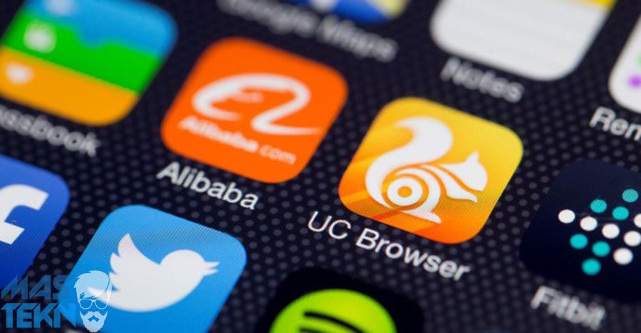 Diunduh Lebih Dari 5 Juta Pengguna, UC Browser Turbo Targetkan Pertumbuhan 100 Persen di 2020