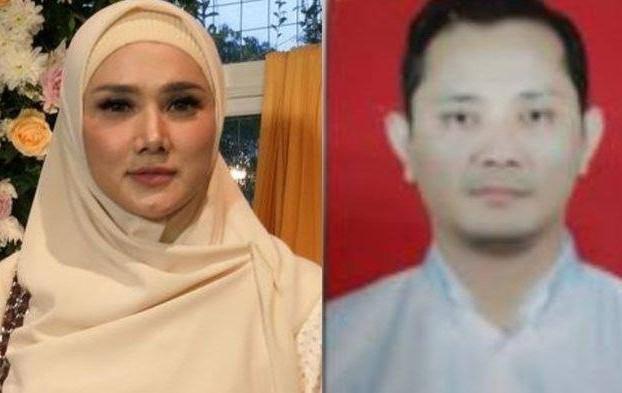Caleg DPR RI Fraksi Gerindra Bingung Namanya Tiba-tiba Digantikan Mulan Jameela