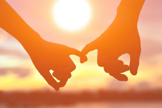 Ini Tanda Pasangan Sudah Siap Menikah atau Belum!