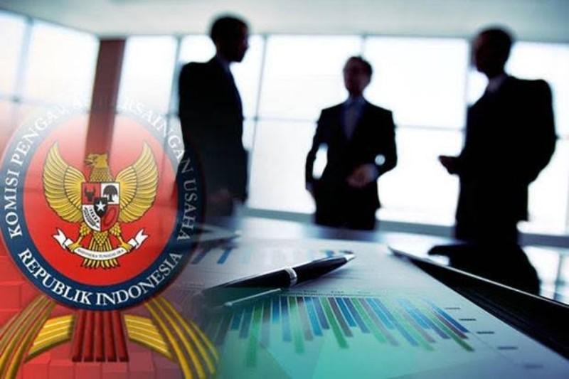 Monitor Persaingan Usaha Ekonomi Digital, KPPU Libatkan Pihak Kominfo