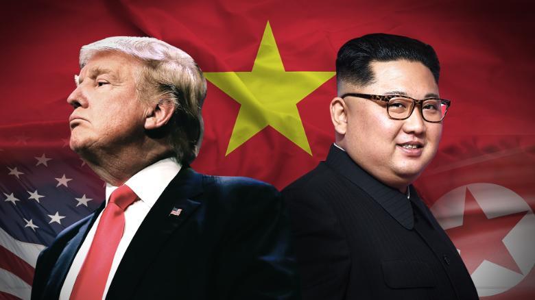 1570603029Trump_vs_Kim.jpg
