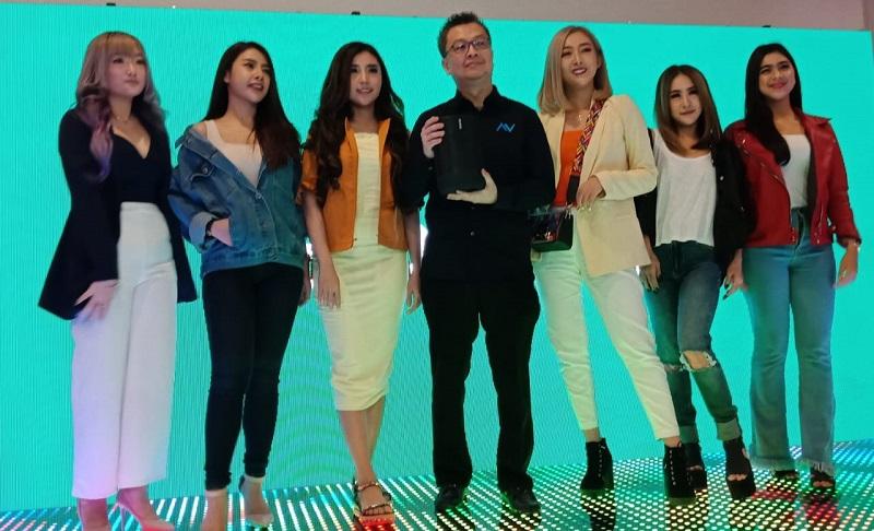 V2 Kembali Perkenalkan Produk Audio Anyar 'SONOS Move' dan 'T5 True Wireless' di Jakarta AV Week 2019