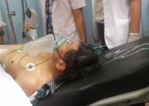 Akibat Penusukan, Usus Wiranto Dipotong Sepanjang 40cm