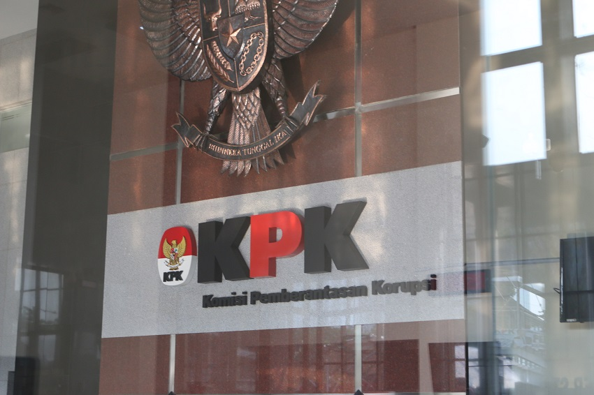KPK Ingatkan Edy Rahmayadi: Hambat Proses Hukum Ada Ancaman Pidana!