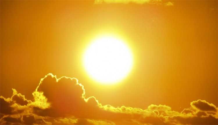 Apa Benar Indonesia Dilanda Gelombang Panas? Simak Penjelasannya!