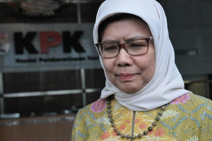 Korupsi 14 Proyek Fiktif Waskita, KPK Segera Panggil Dirut Jasa Marga