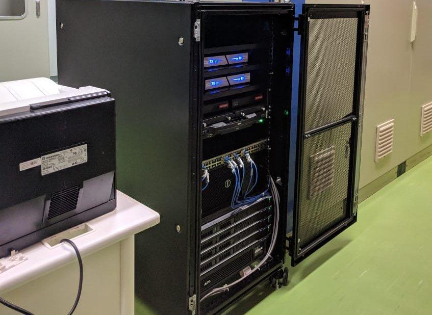 Bisa Dimonitor Secara Real Time, Teknlogi ADP Toshiba ESS Optimalkan Pemanfaatan PLTPB