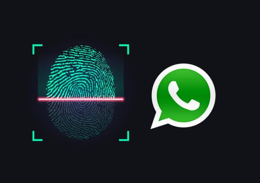 Adopsi Teknologi Finger Print, Fitur Anyar WhatsApp Mungkinkan Pengguna Mengunci Obrolan