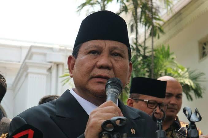 Perkuat Industri Pertahanan, Menhan Prabowo Kunjungi Pindad Besok